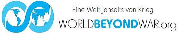 World Beyond War De